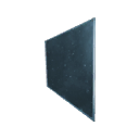 Icon Block Window 2x3 Flat Inv