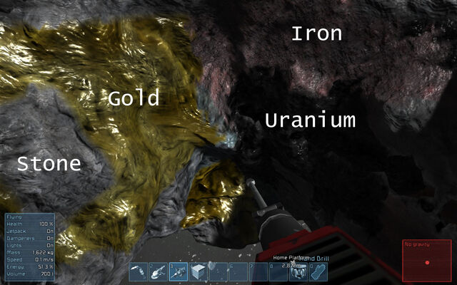 File:Stone-gold-iron-uranium.jpg