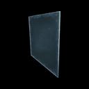 File:Icon Block Window 3x3 Flat.png