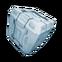 Icon Block Artificial Mass