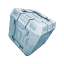 File:Icon Block Artificial Mass.png