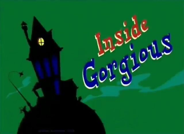 File:Space Goofs - Inside Gorgious - Episode Title Card.jpg
