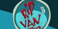 Rip Van Etno