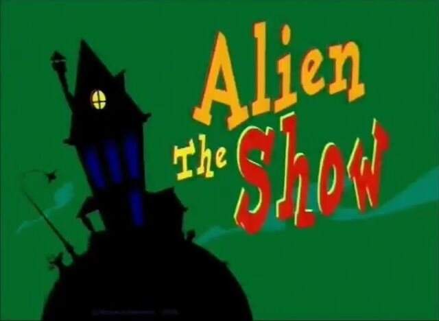File:Space Goofs - The Alien Show Title Card.jpg