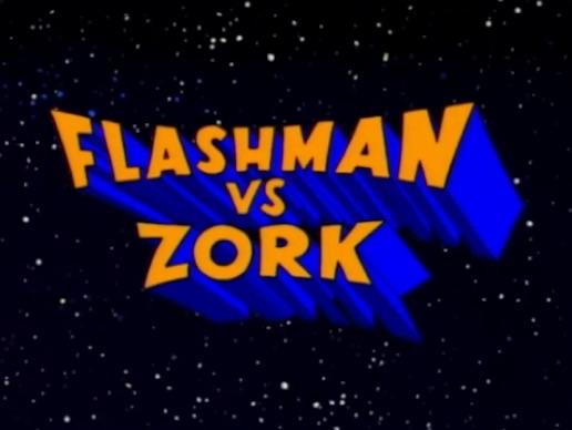 File:Space Goofs - Flashman vs. Zork - Episode Title Card.jpg