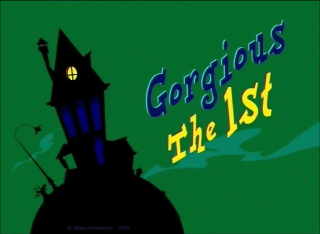 File:Space Goofs - Gorgious the 1st - Episode Title Card.jpg