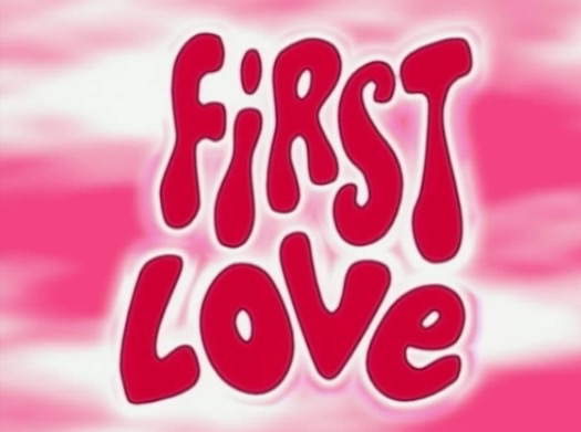 File:Space Goofs - First Love - Episode Title Card.jpg