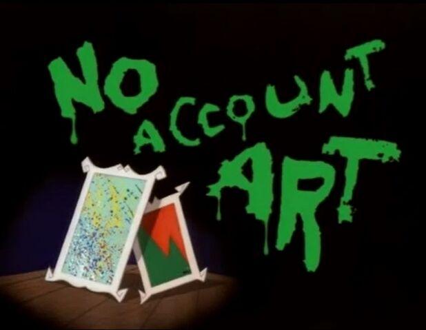 File:Space Goofs - No Account Art - Title Card.jpg