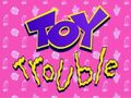 Space Goofs - Toy Trouble - Episode Title Card.jpg