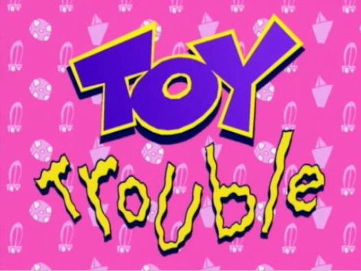 File:Space Goofs - Toy Trouble - Episode Title Card.jpg