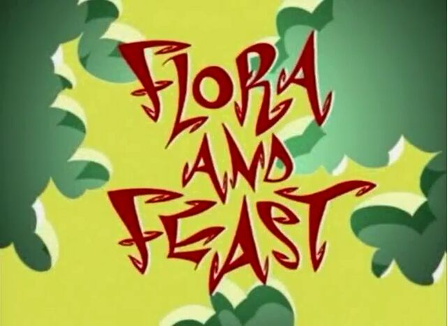 File:Space Goofs - Flora and Feast - Title Card.jpg