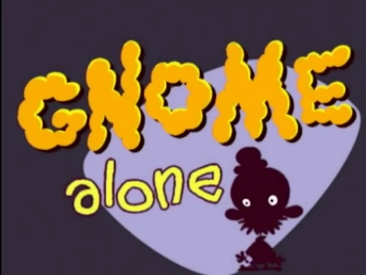 File:Space Goofs - Gnome Alone - Episode Title Card.jpg