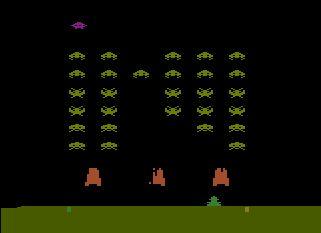 File:Spaceinvadersfc.jpg