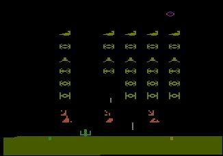 File:Starwarsinvaders.jpg