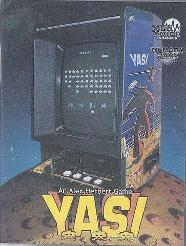 File:Yasi.jpg