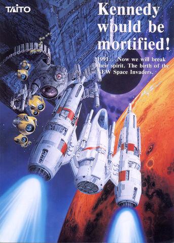 File:Spaceinvaders91.jpg