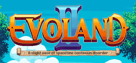 File:Evoland2Title.jpg