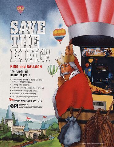 File:KingBalloon.jpg