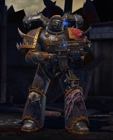 File:Armor Spiked.jpg