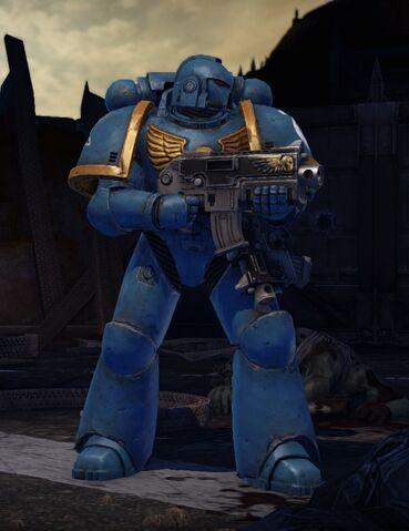 File:Armor Mk7 Aquila.jpg