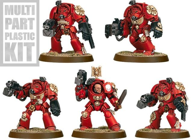 File:Terminator squad Blood Angels.jpg