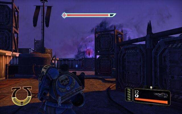 File:Sm chapter17 arena 03.jpg