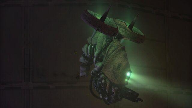 File:Csm chaos drone 01.jpg