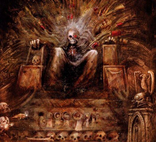 File:Emperor golden throne.jpg