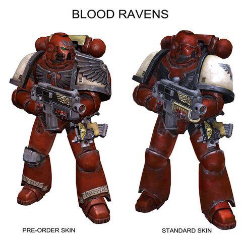 File:Preorder comparison blood ravens.jpg