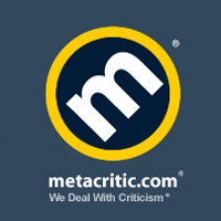 File:Metacritic logo.jpg