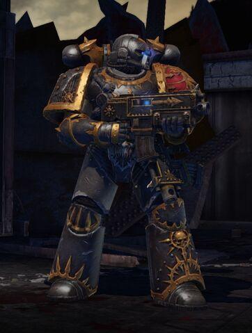 File:Armor Blood Disciples.jpg