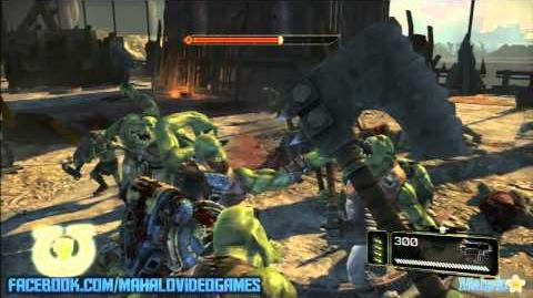 Thumbnail for version as of 02:20, April 6, 2012