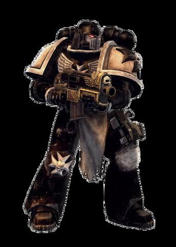 File:Armor Black Templars.png