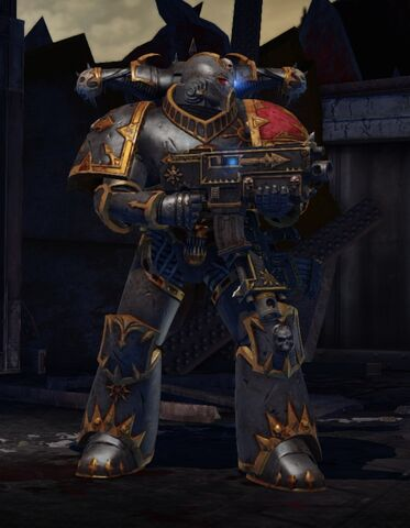 File:Armor Black Crusader.jpg