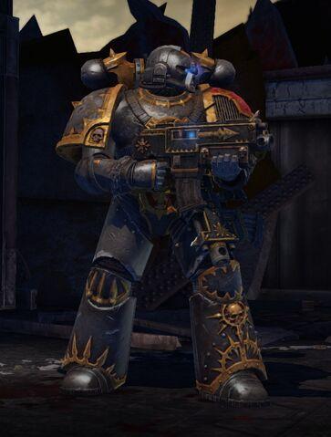 File:Armor Raptor Shock.jpg