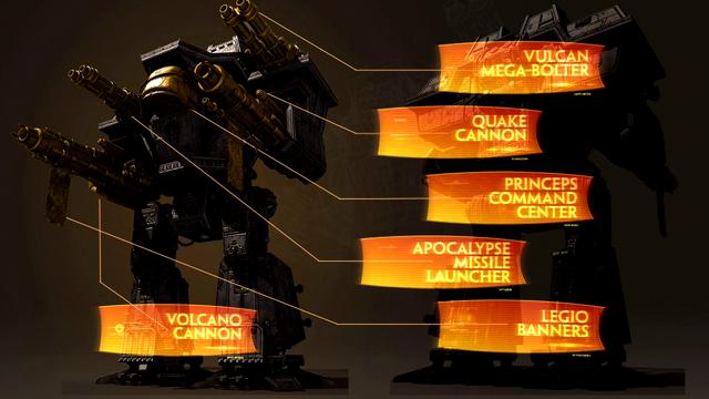 File:Warlord Class Battle Titan.png