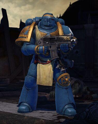 File:Armor Veteran.jpg