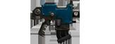 File:Sm bolt pistol.png