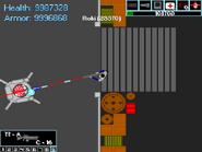 SM screenshot 4