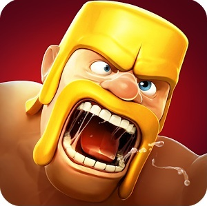 File:Clash-of-Clans-icon.jpg