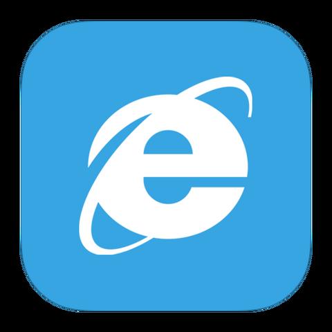 File:MetroUI-Browser-Internet-Explorer-8-icon.png