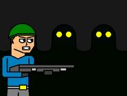 Space monsters main bg 1