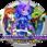 Freedom planet dock icon by incognitoza-d7u2t9w