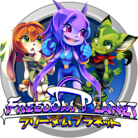 File:Freedom planet dock icon by incognitoza-d7u2t9w.png