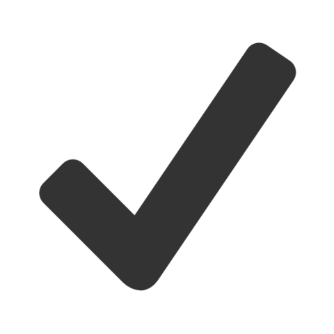 File:Very-Basic-Checkmark-icon.png