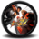 Streetfighter-IV-new-2-icon