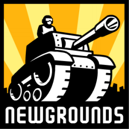 File:Newgrounds-icon.png