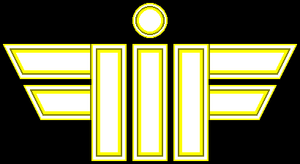 If insignia