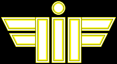 File:If insignia.png