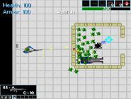 SM screenshot 3